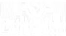 Blue Mountains Australia Logo