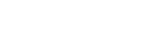Stralia Web Logo