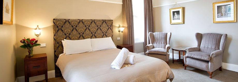 hotels accommodation blue mountains australia. Black Bedroom Furniture Sets. Home Design Ideas