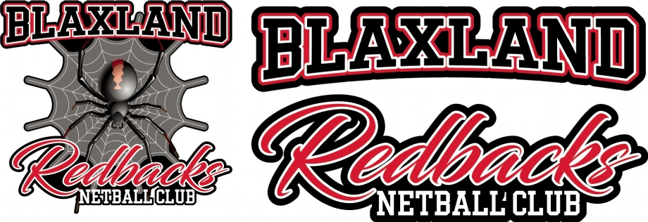 Blaxland Redbacks Netball Club