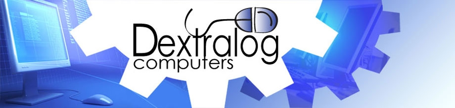 Dextralog Computers