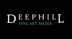 Deep Hill Fine Art Media