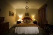 The Greens of Leura Bed and Breakfast