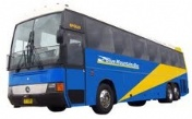 Blue Mountains Bus Co.