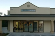 Wentworth Falls Animal Hospital