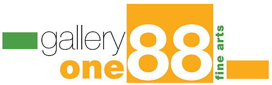 GalleryONE88 Exhibition Openings