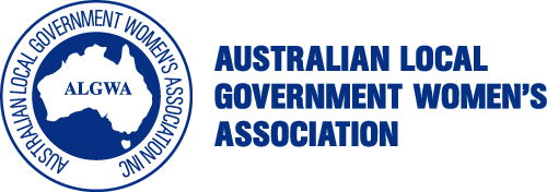 Australian Local Government Women's Association Executive to Visit Lithgow