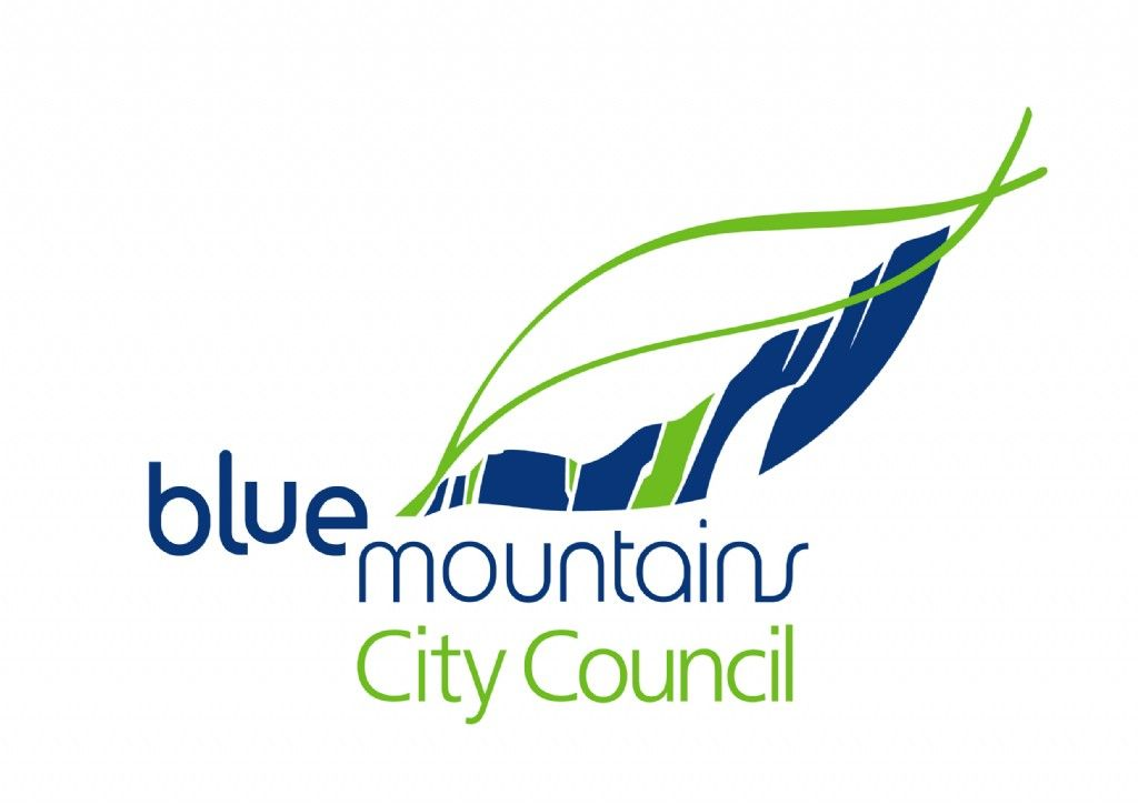 Blue Mountains Mayor Responds to Minister's Notice to Suspend