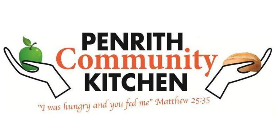 The Penrith Community Kitchen Needs Your Help