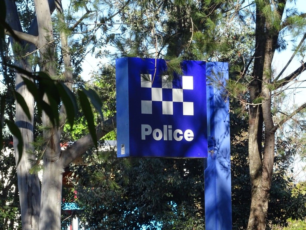 14 New Police Officers for Nepean/Blue Mountains Local Area Commands