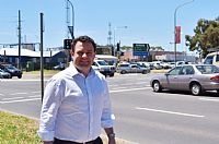 Plans Accelerate for Jane Street and Mulgoa Road Infrastructure Upgrade