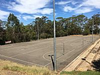 Council Recommends Traffic Solutions for Lapstone Sports Precinct