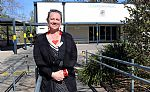 Community Liaison Officer Creates Positive Impact at Katoomba High School