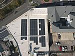 Dan Murphy's in Katoomba Gets Solar Power