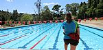 Lawson and Katoomba Pools to Open for Spring/Summer Season