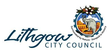 Lithgow Economic Development Planning Progresses