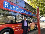 'If You Love Us, Come and See Us': Blue Mountains Mayor Urges Visitors to Return