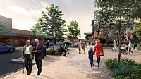 Have Your Say on Blackheath Village Centre Enhancements