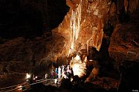 Jenolan Caves Reopening for Exclusive Experiences!