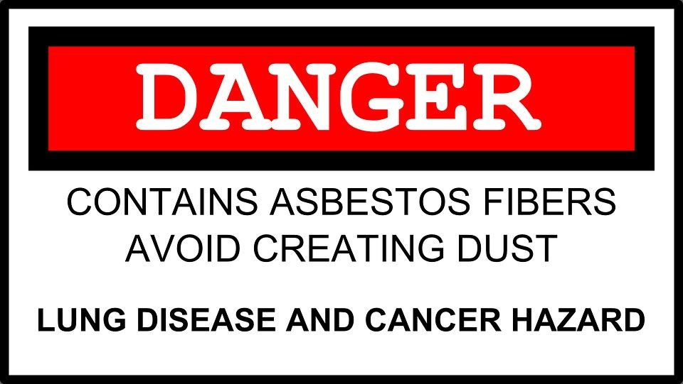 Mallard Condemns Blue Mountains Council and Trish Doyle MP Over Asbestos Failure