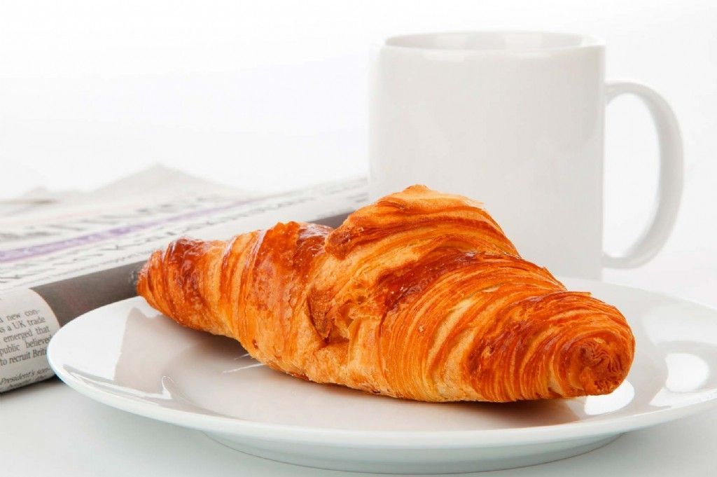 Free Breakfast to Showcase How an Untapped Talent Pool Can Boost Business