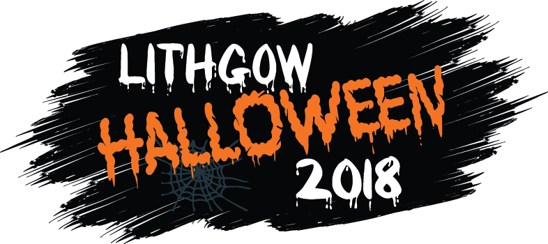 Entertainment For Lithgow Halloween 18
