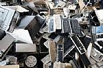 Recycle Old Technology with E-Waste