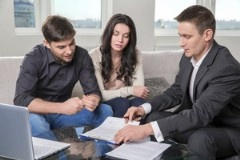 Understand Mortgage Solutions