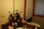 The Maids En-Suite Vanity