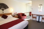 Superior Queen/Double Room