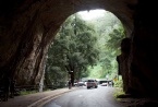 Jenolan Caves Day Tour - Grand Arch