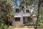 Matildas cottage, Leura