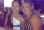 Winners! Blue Mountains Business Awards 2013