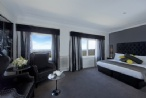 Belgravia Valley View Suite