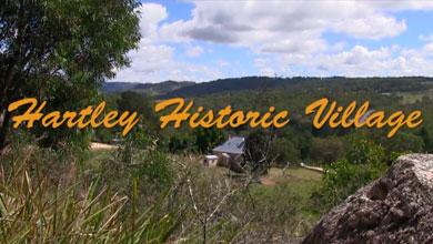 Historic Hartley