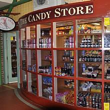 Leura Candy Store
