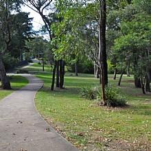 Lennox Park