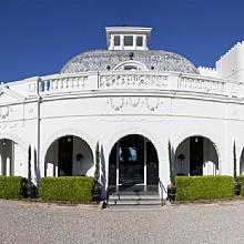 Image courtesy Hydro Majestic Hotel
