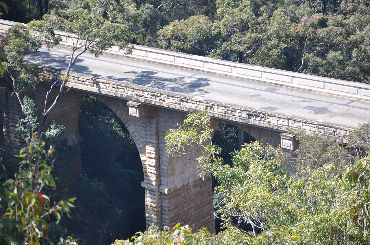 Car Transport Rates >> Lapstone - Blue Mountains Australia