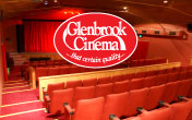 Your local independent cinema. All tickets all sessions $12.00 per person.