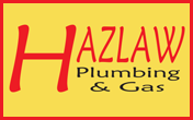 Plumbing, Drainage, Gasfitting, Electric Eel. Ph:4759-2748