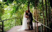 Discover Scenic World Weddings