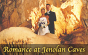Unique weddings & perfect receptions - romance, friends, memories!