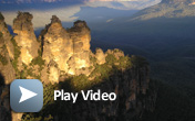 Watch the Blue Mountains Video