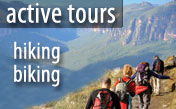 Outdoor Adventures Sydney and Blue Mountains