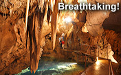 Experience Australias 